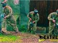 Paintball Krakow Extremo